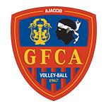 équipe GFCA VB