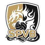 équipe SPVB Poitiers