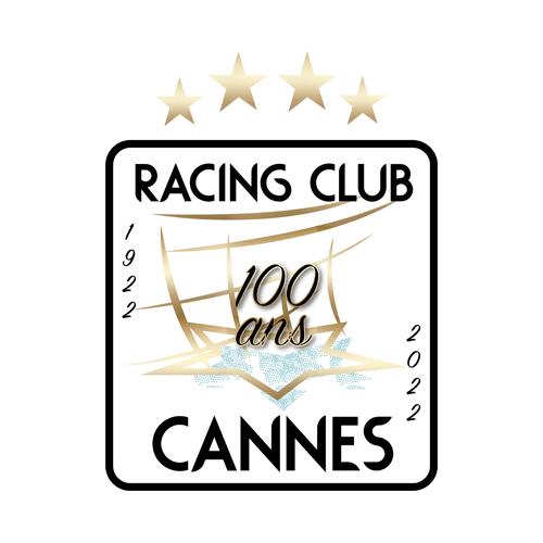 équipe RC Cannes