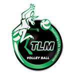 équipe TLM